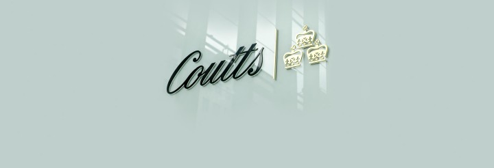 Coutts Investments Win Gold