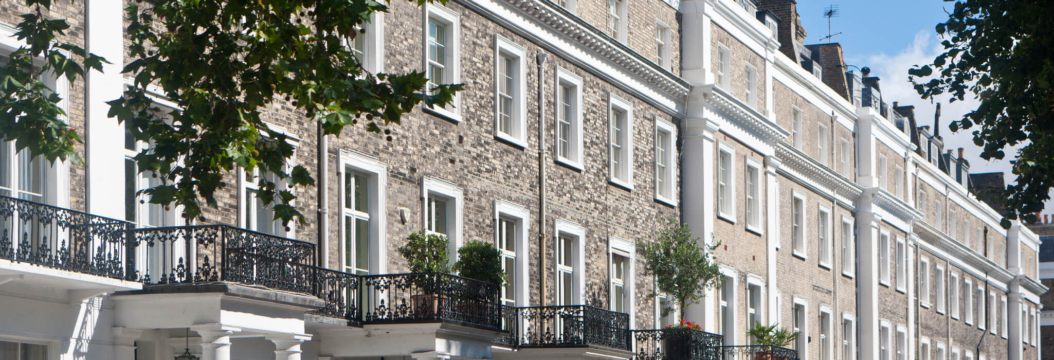 Bristol Residential Property Market
