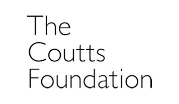 coutts-foundation-logo_356x207