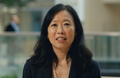 Image of Monique Wong