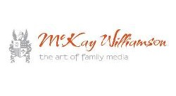 McKay Williamson Logo 250x137.jpg