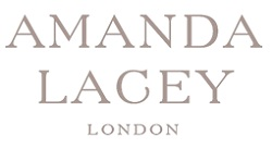 Amanda Lacey Supplier Image.jpg