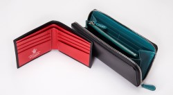 Wallet and Purse 250x137.jpg